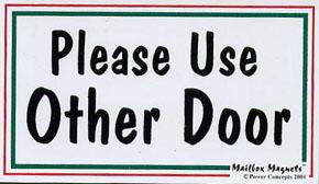 www.mailbox-magnets.com